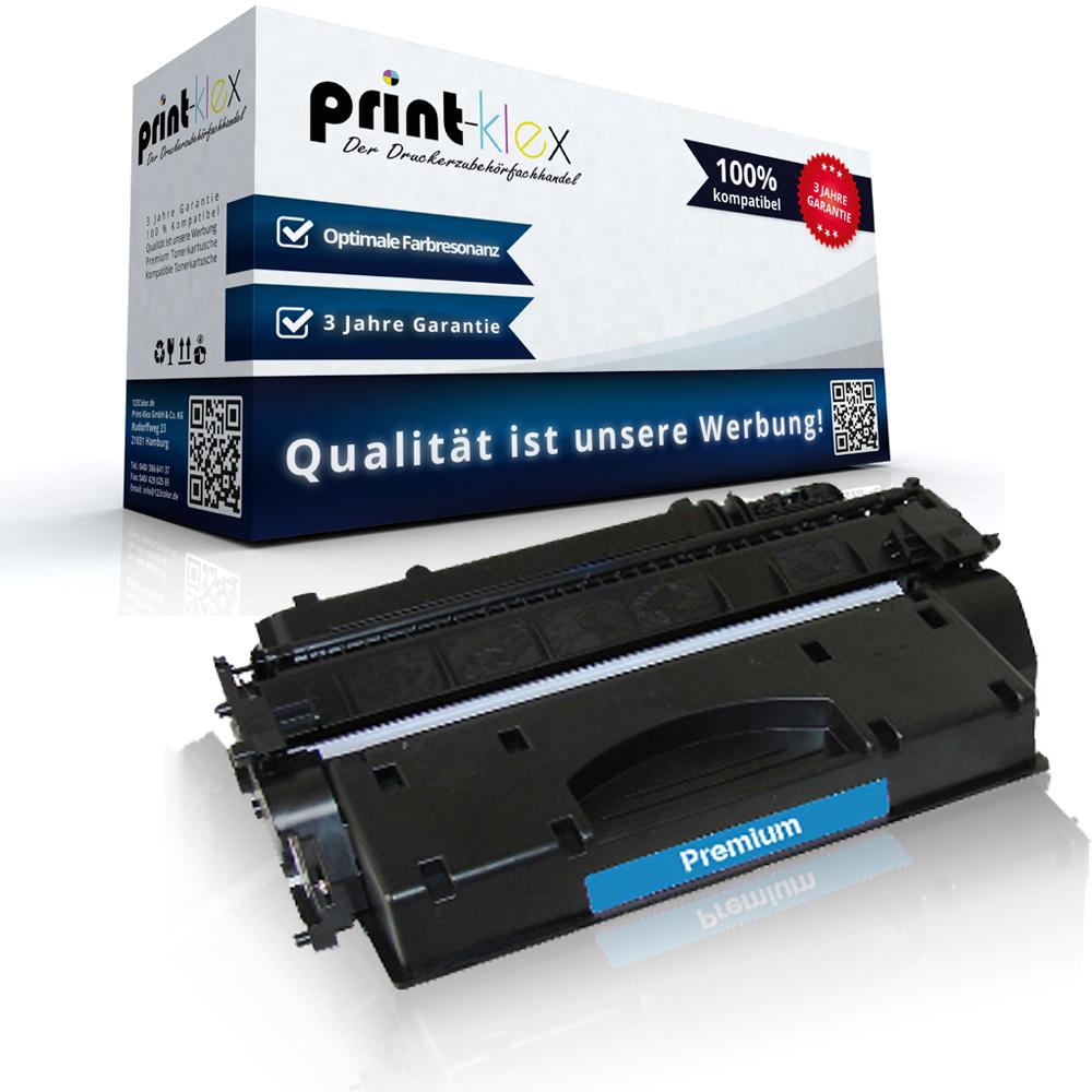 how to clean hp laserjet p2055dn printer