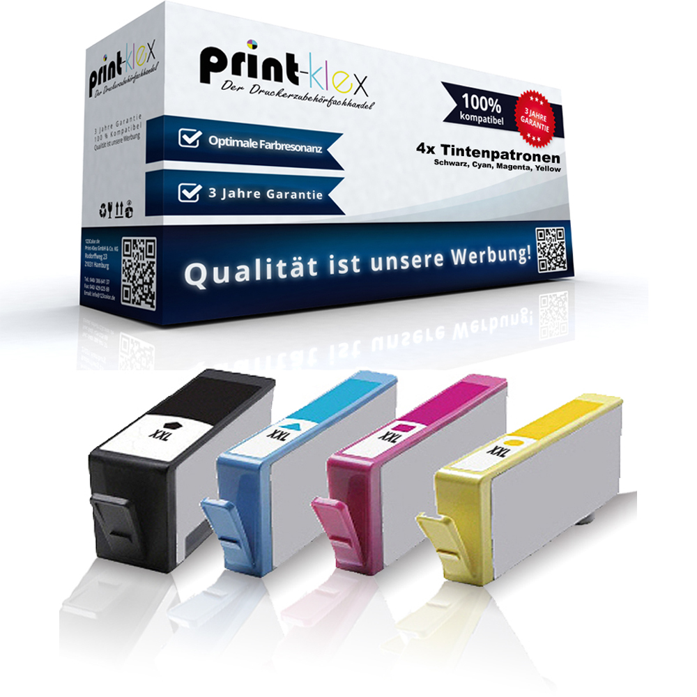 hp officejet 4620 how to change ink